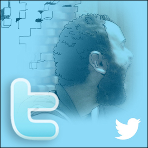 David Bronson on Twitter