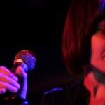 David Bronson - Story Album Release