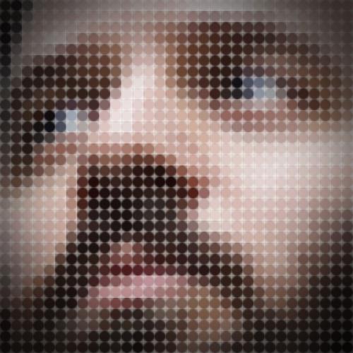 David-Bronson-NESIMO-Momentary-Remix