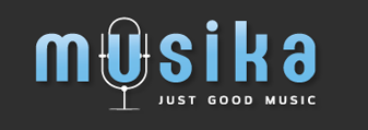 Musika UK's interview with David Bronson